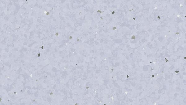 Коммерческий линолеум Tarkett Eclipse Premium Pastel Blue 0082 фото