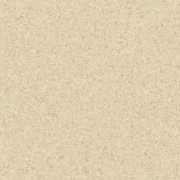 Коммерческий линолеум Tarkett Eclipse Premium Medium Gold 0004 фото