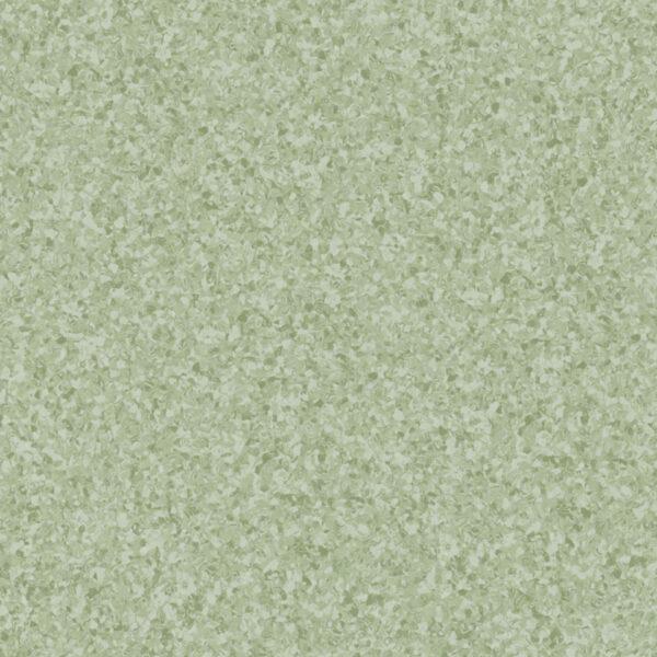 Коммерческий линолеум Tarkett Eclipse Premium Md Green 0010 фото