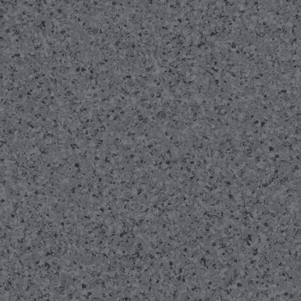 Коммерческий линолеум Tarkett Eclipse Premium Dark Cool Grey 0012 фото