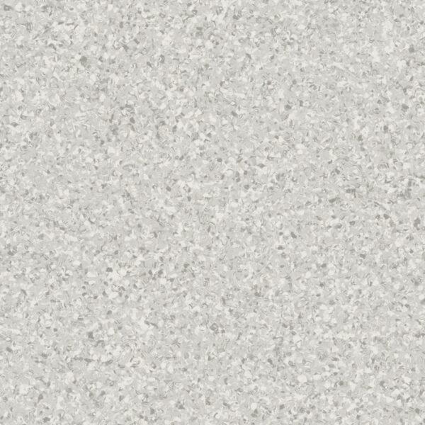 Коммерческий линолеум Tarkett Eclipse Premium Lt Warm Grey 0026 фото