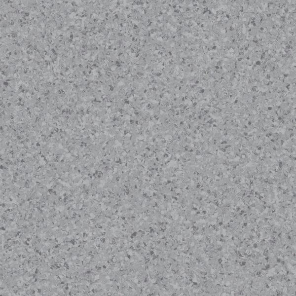 Коммерческий линолеум Tarkett Eclipse Premium Md Cool Grey 0035 фото