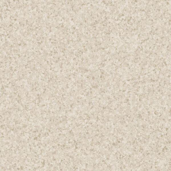 Коммерческий линолеум Tarkett Eclipse Premium Md Warm Beige 0036 фото