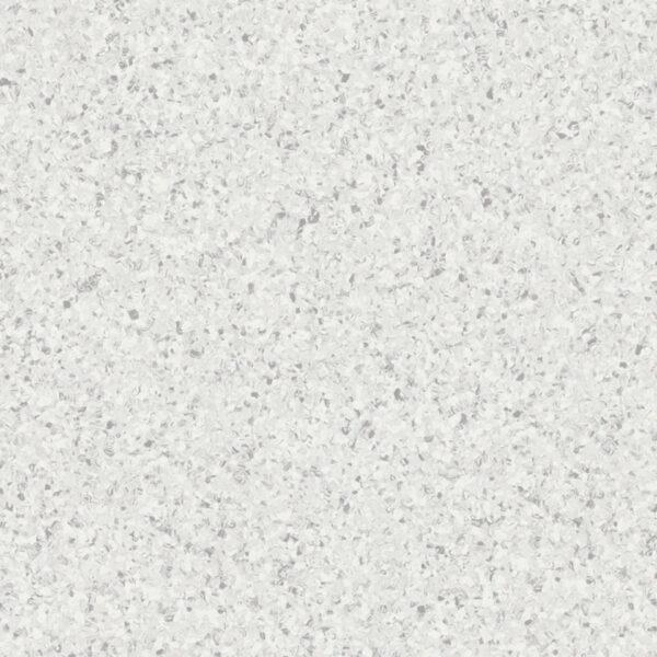 Коммерческий линолеум Tarkett Eclipse Premium Light Pure Grey 0038 фото