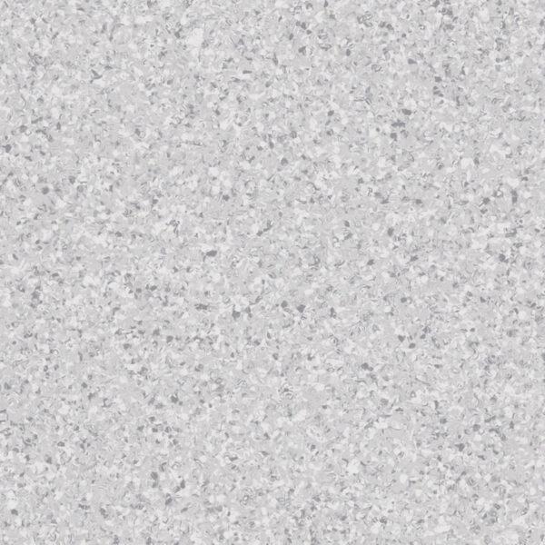 Коммерческий линолеум Tarkett Eclipse Premium Md Pure Grey 0039 фото