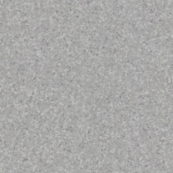 Коммерческий линолеум Tarkett Eclipse Premium Medium Grey 0040 фото
