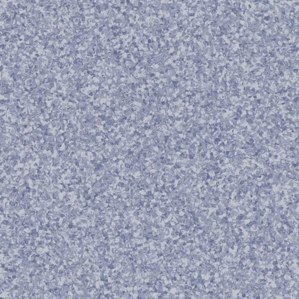 Коммерческий линолеум Tarkett Eclipse Premium Medium Grey Blue 0067 фото