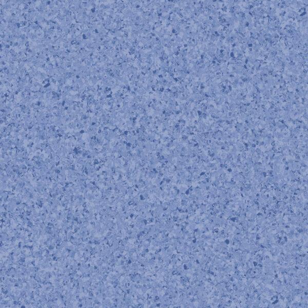 Коммерческий линолеум Tarkett Eclipse Premium Md Blue 0730 фото