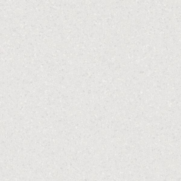 Коммерческий линолеум Tarkett Eclipse Premium Lt Pure Grey 0963 фото