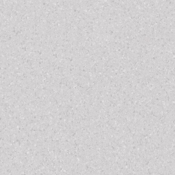 Коммерческий линолеум Tarkett Eclipse Premium Medium Pure Grey 0964 фото