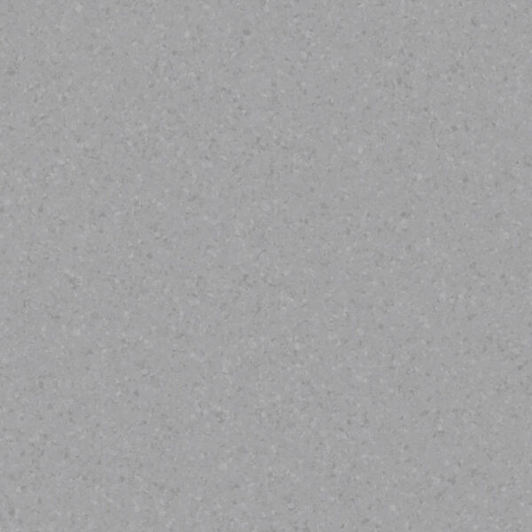 Коммерческий линолеум Tarkett Eclipse Premium Medium Cool Grey 0967 фото