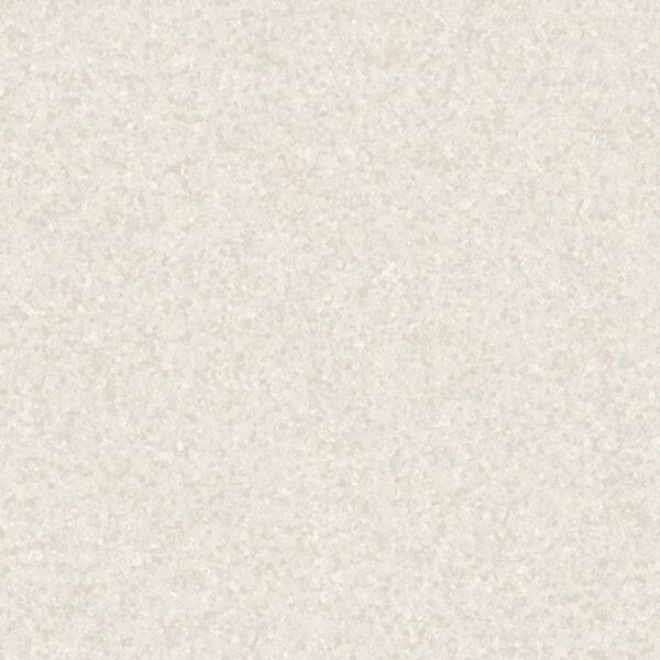Коммерческий линолеум Tarkett Eclipse Premium Light Cool Beige 0969 фото