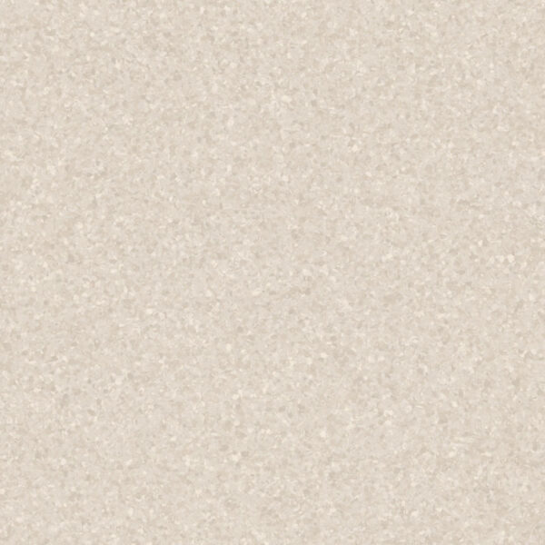 Коммерческий линолеум Tarkett Eclipse Premium Md Cool Beige 0970 фото