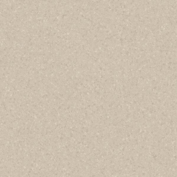 Коммерческий линолеум Tarkett Eclipse Premium Medium Warm Beige 0973 фото