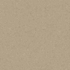 Коммерческий линолеум Tarkett Eclipse Premium Dk Warm Beige 0974 фото