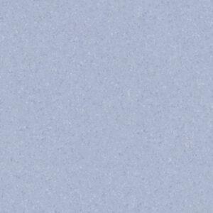 Коммерческий линолеум Tarkett Eclipse Premium Light Blue 0978 фото