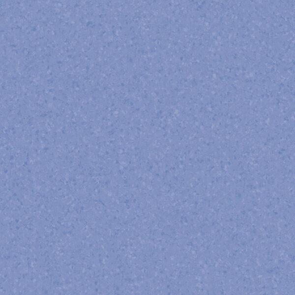 Коммерческий линолеум Tarkett Eclipse Premium Medium Blue 0979 фото