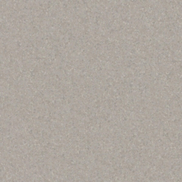 Коммерческий линолеум Tarkett Eclipse Premium Medium Warm Grey 0988 фото