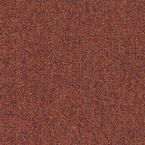 Ковровая плитка Desso Essence 2085 фото