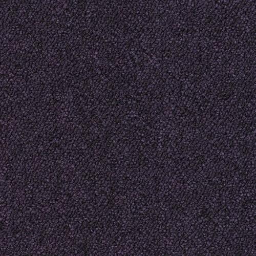 Ковровая плитка Desso Essence 3821 фото