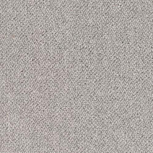 Ковровая плитка Desso Essence 9920 фото