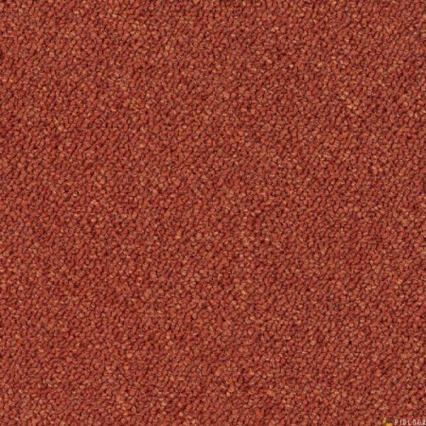 Ковровая плитка Desso Essence 5011 фото